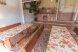 Частная гостиница, Львовская улица на 10 номеров - Фотография 7