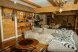 Гостевой дом, д/о Золотой Пляж, 4 на 5 комнат - Фотография 12
