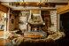 Гостевой дом, д/о Золотой Пляж, 4 на 5 комнат - Фотография 13