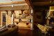 Гостевой дом, д/о Золотой Пляж, 4 на 5 комнат - Фотография 14