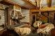 Гостевой дом, д/о Золотой Пляж, 4 на 5 комнат - Фотография 15