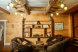 Гостевой дом, д/о Золотой Пляж, 4 на 5 комнат - Фотография 16