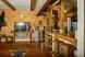 Гостевой дом, д/о Золотой Пляж, 4 на 5 комнат - Фотография 17