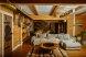 Гостевой дом, д/о Золотой Пляж, 4 на 5 комнат - Фотография 18