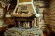 Гостевой дом, д/о Золотой Пляж, 4 на 5 комнат - Фотография 21