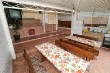 Частная гостиница, Львовская улица на 10 номеров - Фотография 3