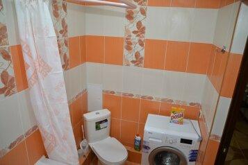 1-комн. квартира, 45 кв.м. на 4 человека, Крымская улица, Анапа - Фотография 4