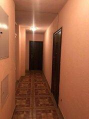 1-комн. квартира, 30 кв.м. на 3 человека, Волжская улица, село Мамайка, Сочи - Фотография 2