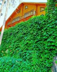 Гостевой дом, д/о Золотой Пляж на 5 номеров - Фотография 4