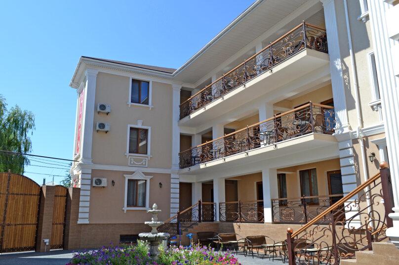 """Гостевой дом """"Злата"""", Демышева, 34 на 14 комнат - Фотография 36"""