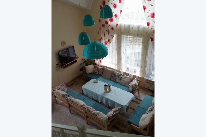Дом, 180 кв.м. на 12 человек, 4 спальни, Дорожников, 94, Геленджик - Фотография 2