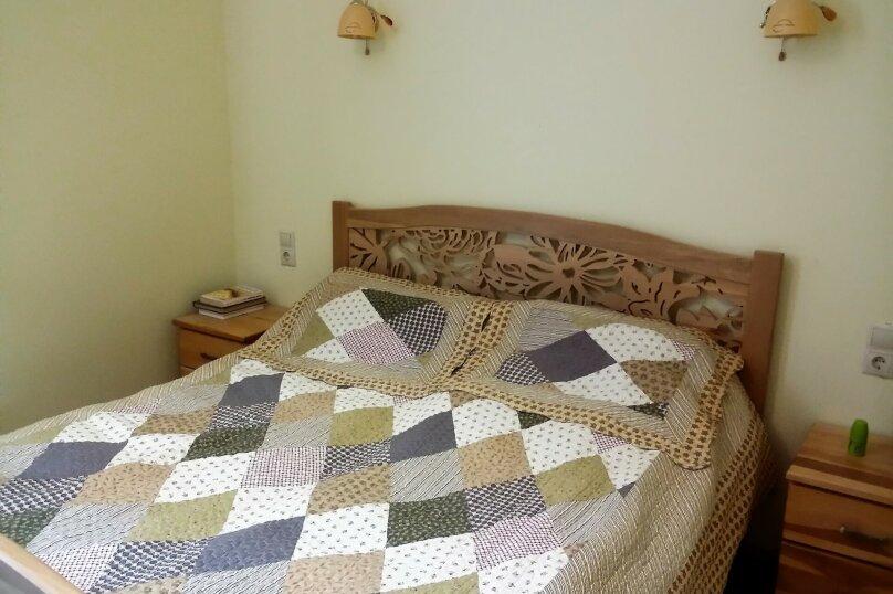 Дом, 180 кв.м. на 12 человек, 4 спальни, Дорожников, 94, Геленджик - Фотография 4