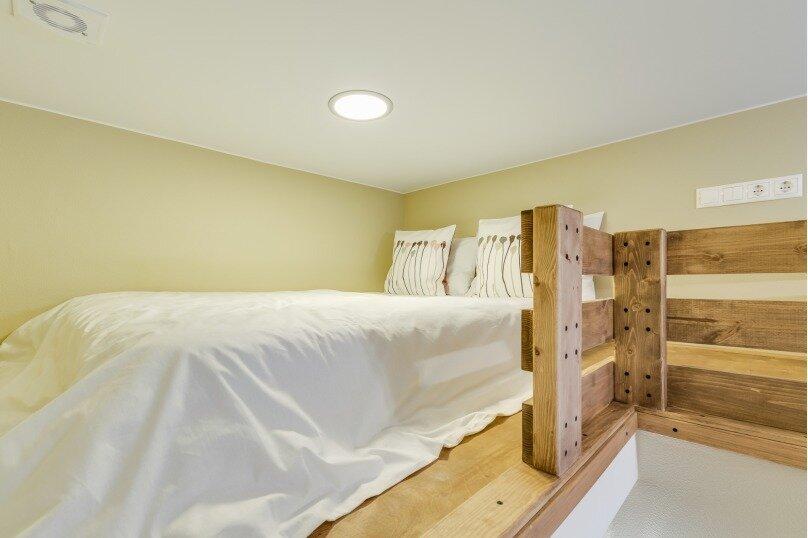 Отдельная комната, Лиговский проспект, 51, Санкт-Петербург - Фотография 2