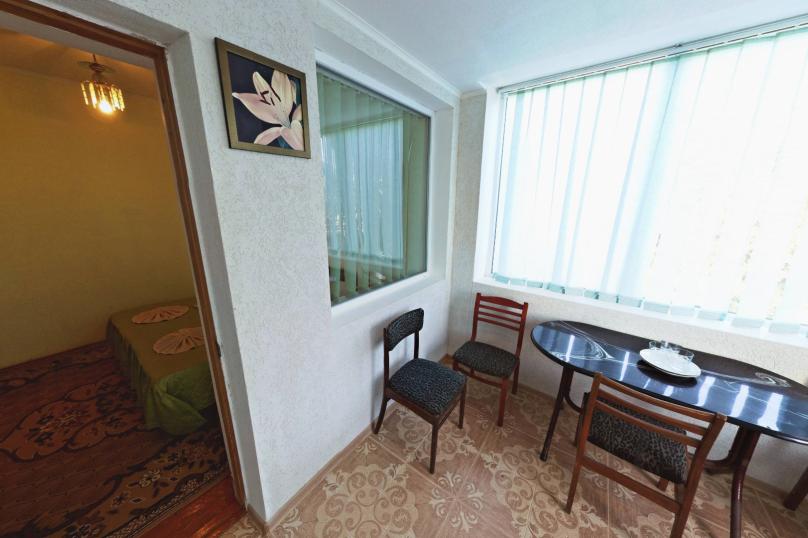 База отдыха Дружба, Приморская улица, 32 на 30 номеров - Фотография 59