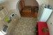 Отдельная комната, улица Вити Коробкова, 66, Евпатория - Фотография 25