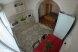 Отдельная комната, улица Вити Коробкова, 66, Евпатория - Фотография 26