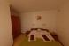 Стандарт двухместный:  Номер, Стандарт, 2-местный, 1-комнатный - Фотография 57