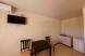 Улучшенный стандарт с 1 двуспальной кроватью, Приморская улица, 32, Межводное - Фотография 2