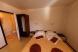 Улучшенный стандарт с 2 односпальными кроватями:  Номер, Полулюкс, 3-местный (2 основных + 1 доп), 1-комнатный - Фотография 60
