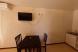 Люкс:  Номер, Люкс, 5-местный (3 основных + 2 доп), 2-комнатный - Фотография 51