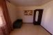Люкс:  Номер, Люкс, 5-местный (3 основных + 2 доп), 2-комнатный - Фотография 52