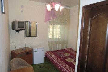 Гостевой дом , Пляжная улица на 10 номеров - Фотография 2