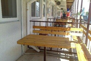 Уютные элинги, Набережная на 15 номеров - Фотография 4