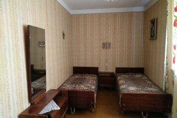 2-комн. квартира, 56 кв.м. на 4 человека, улица Героев Севастополя, Севастополь - Фотография 4