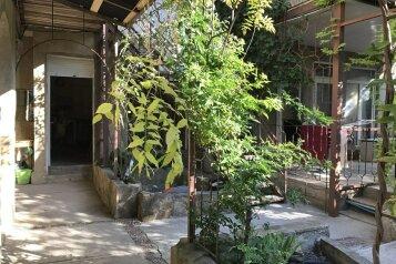 Гостевой дом, Юго-Западная улица на 8 номеров - Фотография 3