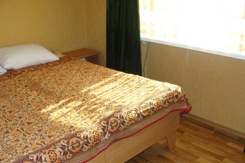 """Гостевой дом """"На Черноморской 29"""", Черноморская, 29 на 6 комнат - Фотография 63"""