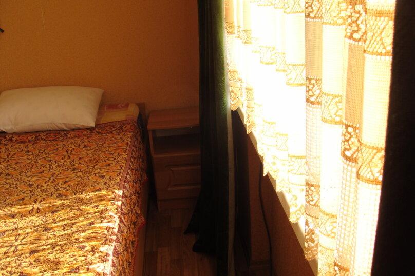 """Гостевой дом """"На Черноморской 29"""", Черноморская, 29 на 6 комнат - Фотография 64"""