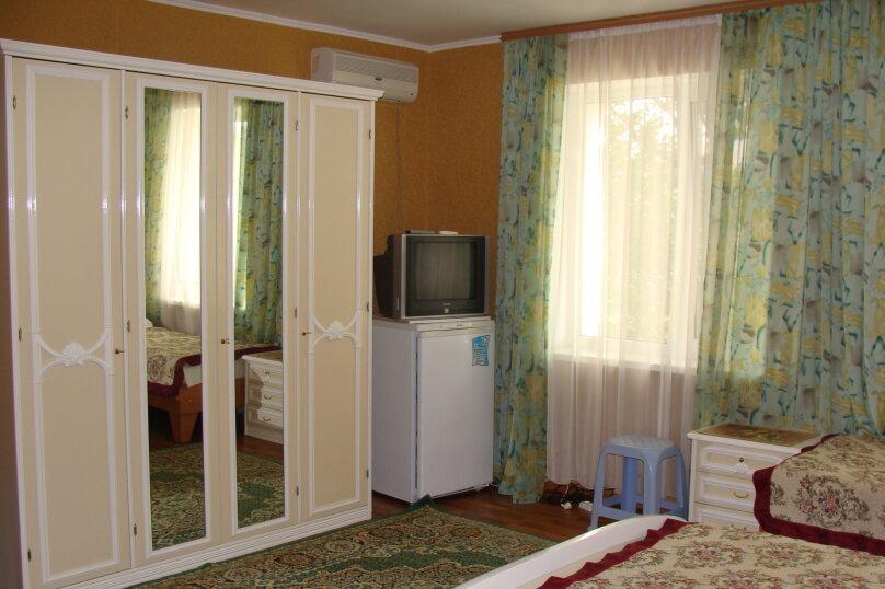 """Гостевой дом """"На Черноморской 29"""", Черноморская, 29 на 6 комнат - Фотография 32"""