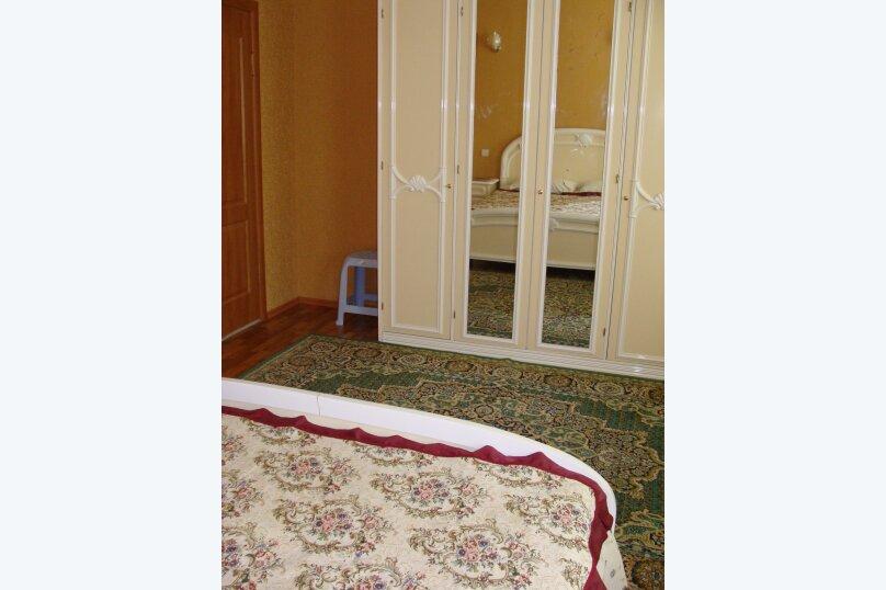 """Гостевой дом """"На Черноморской 29"""", Черноморская, 29 на 6 комнат - Фотография 34"""