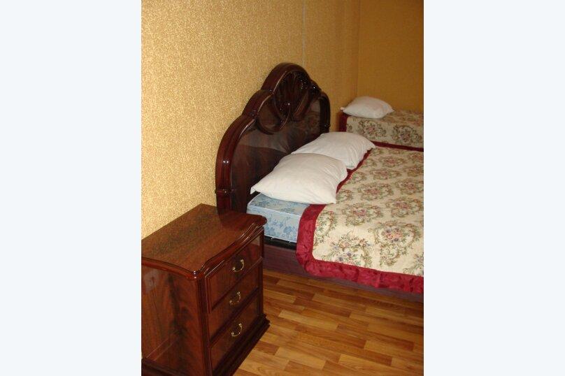 """Гостевой дом """"На Черноморской 29"""", Черноморская, 29 на 6 комнат - Фотография 41"""