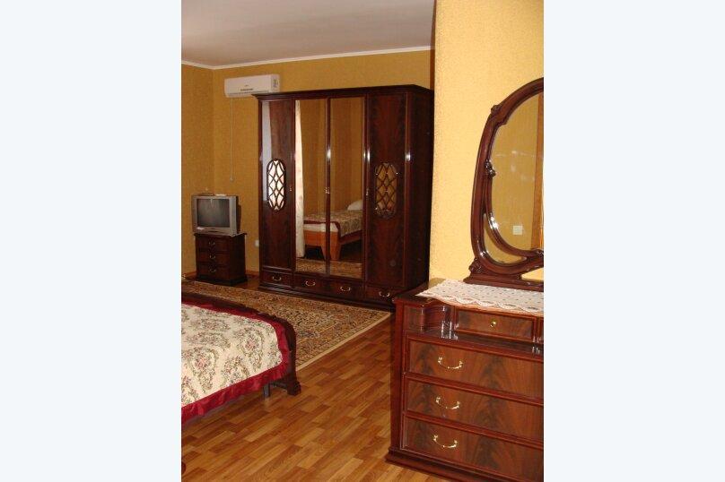 """Гостевой дом """"На Черноморской 29"""", Черноморская, 29 на 6 комнат - Фотография 45"""