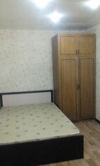 2-комн. квартира, 46 кв.м. на 8 человек, Автомеханическая улица, Нижний Новгород - Фотография 1