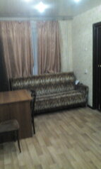 2-комн. квартира, 46 кв.м. на 8 человек, Автомеханическая улица, Нижний Новгород - Фотография 2