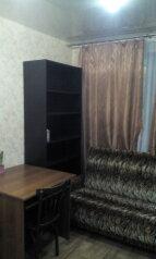 2-комн. квартира, 46 кв.м. на 8 человек, Автомеханическая улица, Нижний Новгород - Фотография 3
