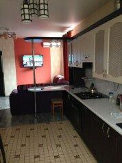 Дом, 113 кв.м. на 4 человека, 2 спальни, Статный переулок, 10, Ростов-на-Дону - Фотография 3