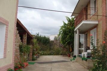 Частный дом, Черноморская, 29 на 6 номеров - Фотография 4