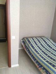 1-комн. квартира, 39.6 кв.м. на 4 человека, Волгоградская улица, Саранск - Фотография 3