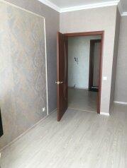 1-комн. квартира, 39.6 кв.м. на 4 человека, Волгоградская улица, Саранск - Фотография 4