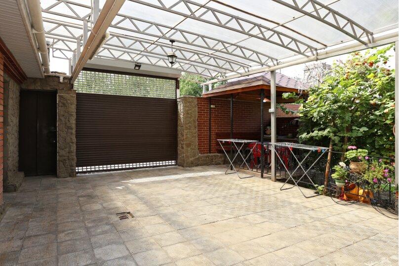 Дом, 70 кв.м. на 9 человек, 4 спальни, 4-й Степной проезд, 4, Феодосия - Фотография 3