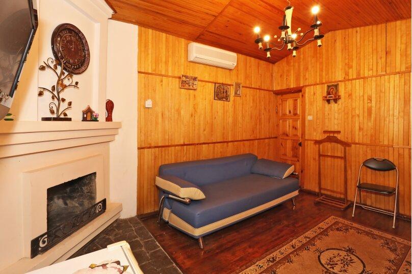 Дом, 70 кв.м. на 9 человек, 4 спальни, 4-й Степной проезд, 4, Феодосия - Фотография 8