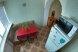 Отдельная комната, улица Вити Коробкова, 66, Евпатория - Фотография 8