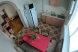 Отдельная комната, улица Вити Коробкова, 66, Евпатория - Фотография 9