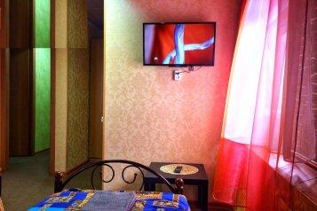 Гостиница эконом класса в станице Отрадной!, улица Гоголя, 94/9 на 11 номеров - Фотография 1
