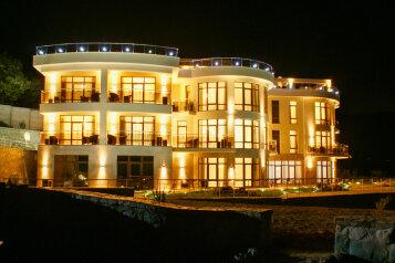 Hotel, Совхозная улица на 14 номеров - Фотография 2
