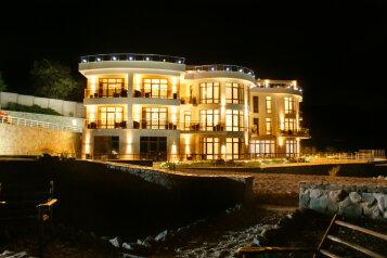 Hotel, Совхозная улица на 14 номеров - Фотография 3