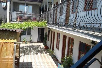 Апартаменты двухкомнатные и Гостиница, Клубная улица, 21 на 8 номеров - Фотография 2